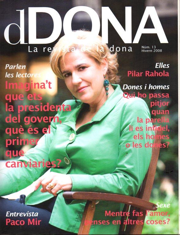 dDona13 Hivern 2008