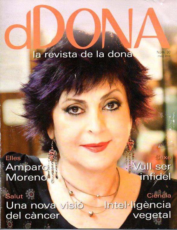 dDona30 Mayo 2012