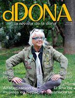 dDona44 Septiembre 2013