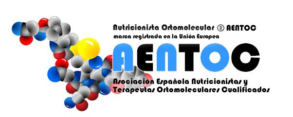 logo aentoc