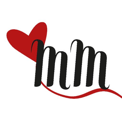 Muy Mujer 13/12/2016