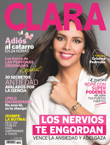 Clara  07-10-2016